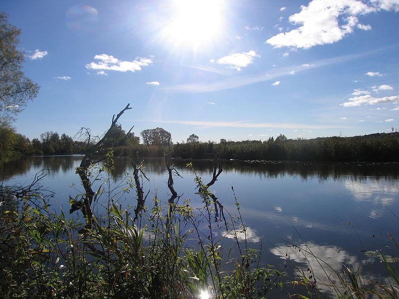 -Łarpia-rzeka