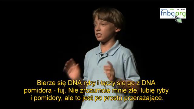 11latek-o-gmo
