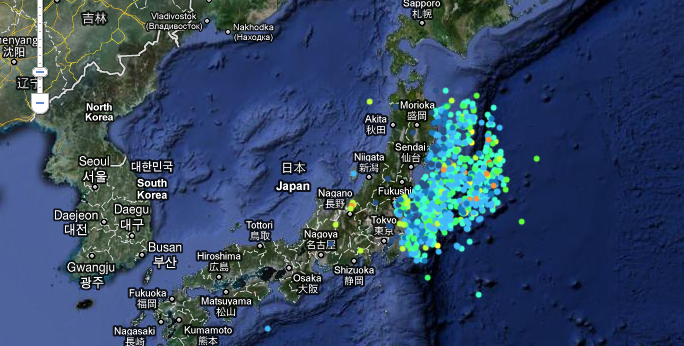 2011-04-12-japan-quakes