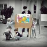 malowanie dzieci2