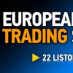 CBE-POLSKA---EU-ETS