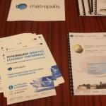 SPRAWOZDANIE - V edycja Konferencji - BIOGAZ