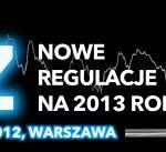 gaz-nowe-regulacja-2013