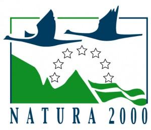 natura2000-logo1-300x259