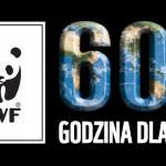 logo_Godzina_dla_Ziemi_2012_małe