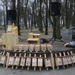 Akcja wieszania budek lęgowych w Parku 1000-lecia_004