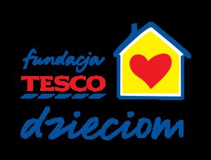 fundacja-Tesco-Dzieciom