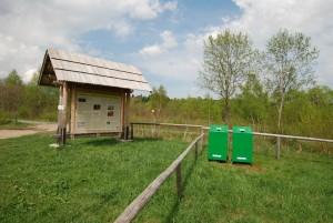 Bieszczadzki PN - Tarnawa (5)