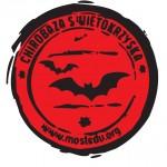 logo_bat_krzywe