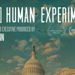 human-experiment