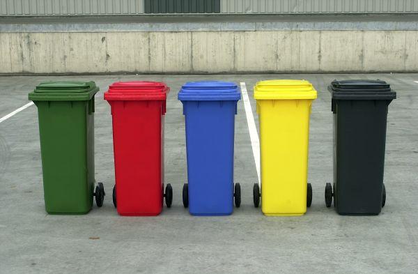 pojemniki-na-odpady