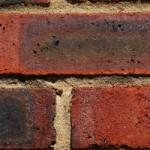 bricks-791868-m