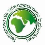 logo_partnerstwa_rd_bud