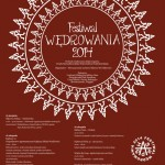 Festiwal_wedrowania