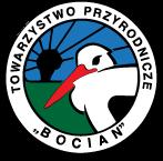 tp-bocian-logo