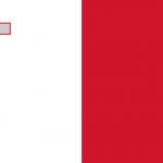 flaga-malty