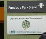 """Konferencja naukowa """"Deficyt kontaktu z naturą u dzieci i młodzieży XXI wieku a praktyczna edukacja w nauczaniu przedmiotów przyrodniczych"""""""