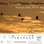 Plakat_WMBD.cdr