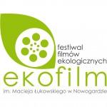 logo-ekofilm-kolor