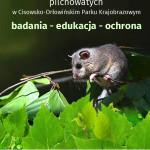 plakat_park