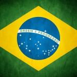 195802_flaga_brazylia