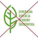 gdos_logo_pion_jpg_1__proxy