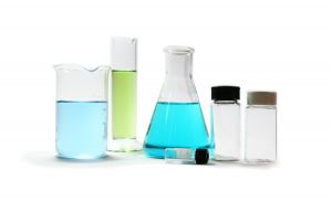 898424_chemical_flasks_3