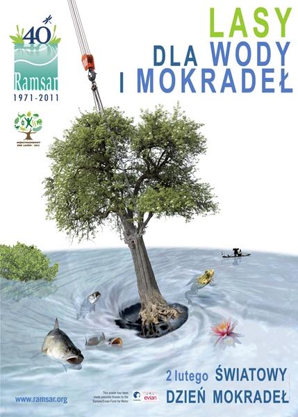 _Dzien_Mokradel_2011