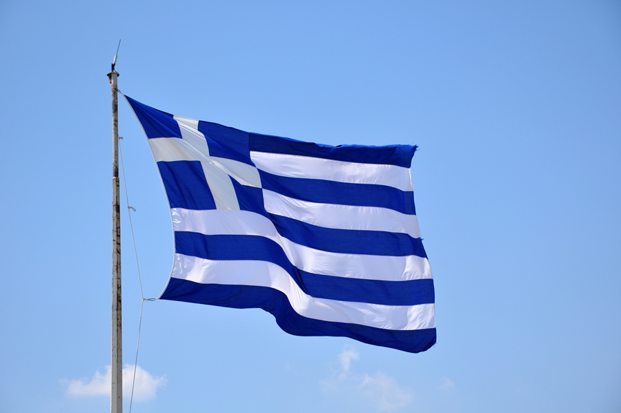 grecja1