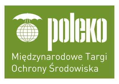 mtp_poleko_logo