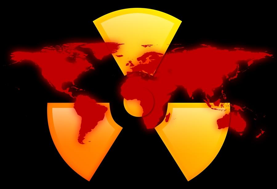 nuklear2