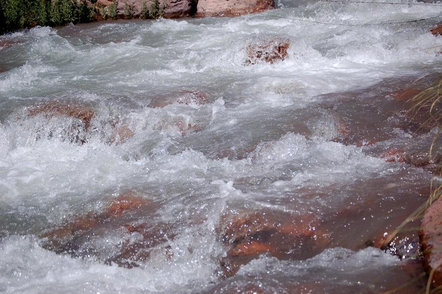 rzeka2