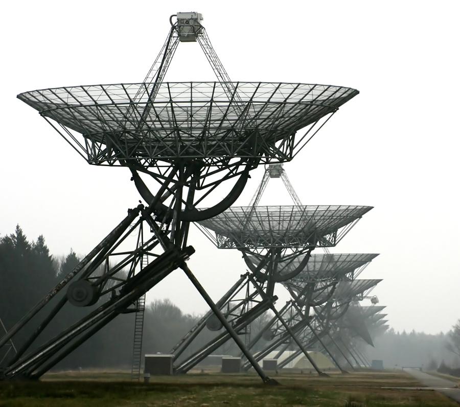 teleskop2