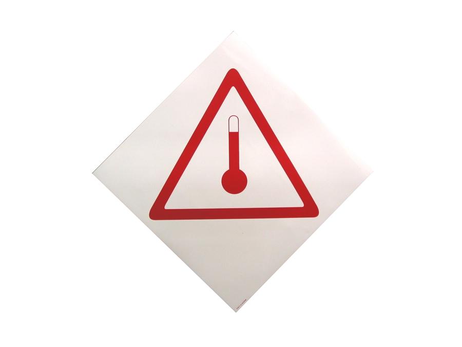 temperature2