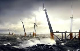wind_sea