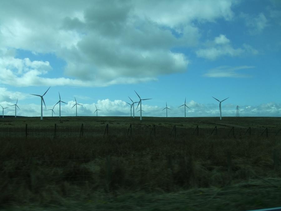 windfarmw2