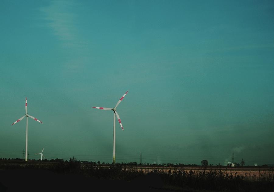 windq2